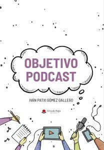 cubierta objetivo podcast